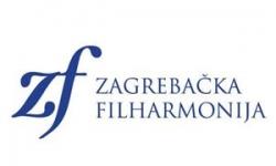 Haydn - Zagrebačka filharmonija